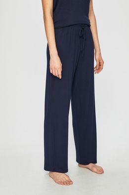 Lauren Ralph Lauren - Pyžamové nohavice