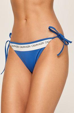Calvin Klein Jeans - Plavkové nohavičky