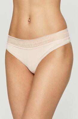 Calvin Klein Underwear - Brazil bugyi