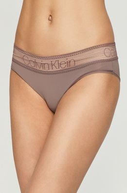 Calvin Klein Underwear - Chiloti