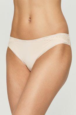 Calvin Klein Underwear - Nohavičky