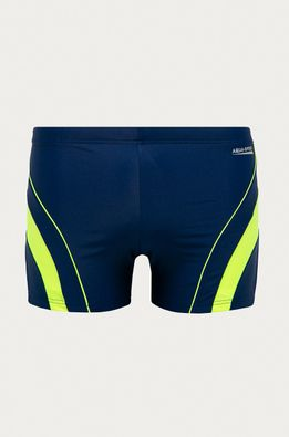 Aqua Speed - Plavky