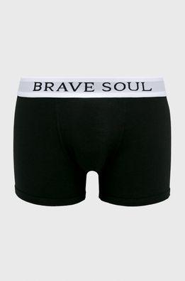 Brave Soul - Boxeri (2-pack)