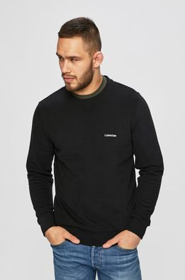 Calvin Klein - Felső