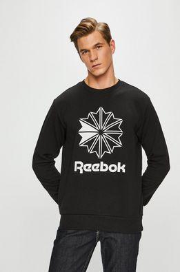 Reebok Classic - Bluza