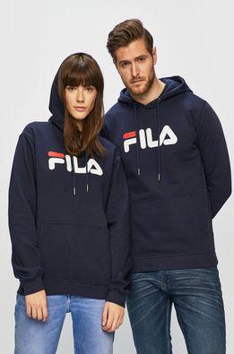 Fila - Bluza