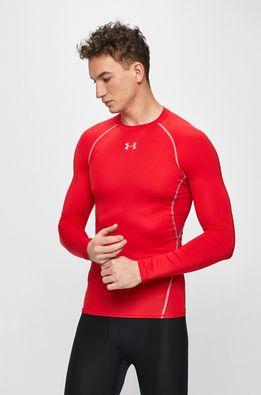 Under Armour - Pánske tričko s dlhým rukávom