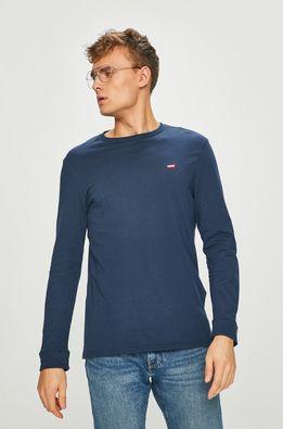 Levi's - Pánske tričko s dlhým rukávom