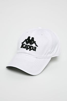 Kappa – Sapca