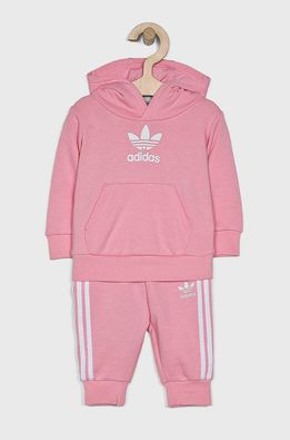 adidas Originals - Compleu copii 62-104 cm
