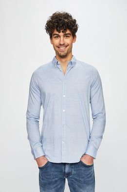 Tom Tailor Denim - Риза