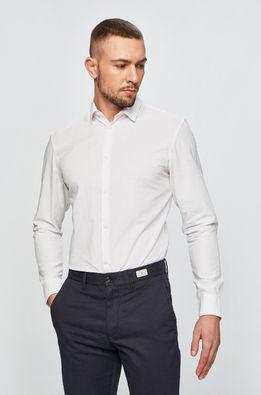 Selected - Košeľa
