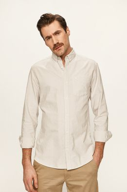 Produkt by Jack & Jones - Camasa 12147639