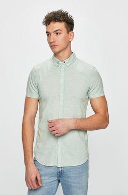 Blend - Košeľa