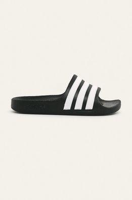 adidas Performance - Dětské pantofle