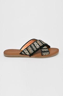 Toms - Papucs cipő Viv