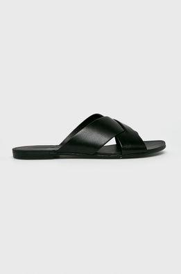 Vagabond - Papuci Tia