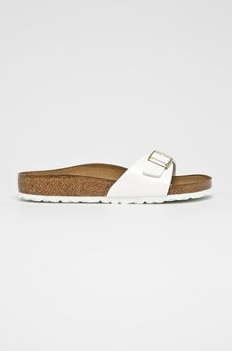Birkenstock - Pantofle Madrit Bs