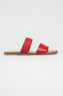 Steve Madden - Papuci Audrie