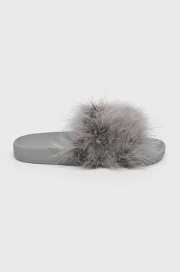 TheWhiteBrand - Papucs cipő