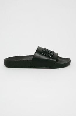 TheWhiteBrand - Pantofle