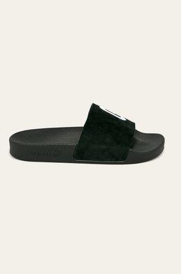 adidas Originals - Šľapky