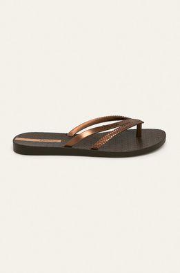 Ipanema - Flip-flop