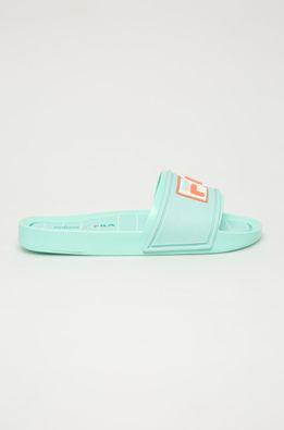 Melissa - Papuci x Fila
