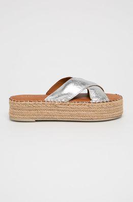 Badura - Papuci
