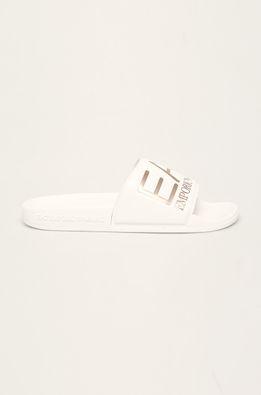 EA7 Emporio Armani - Papucs cipő