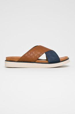 Wrangler - Papucs cipő