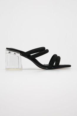 Truffle Collection - Papucs cipő