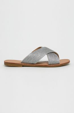 Glamorous - Papucs cipő