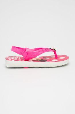 Havaianas - Detské sandále