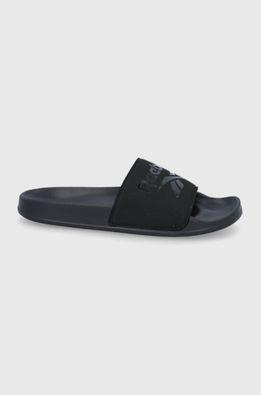 Reebok - Papuci