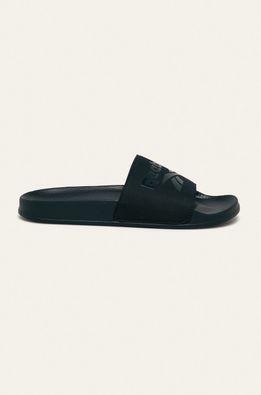 Reebok - Pantofle