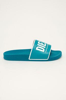 Diesel - Papuci