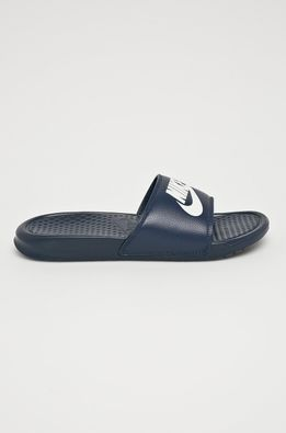 Nike Sportswear - Pantofle