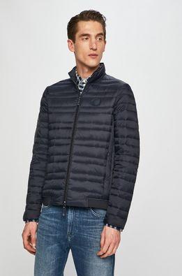 Armani Exchange - Пухено яке
