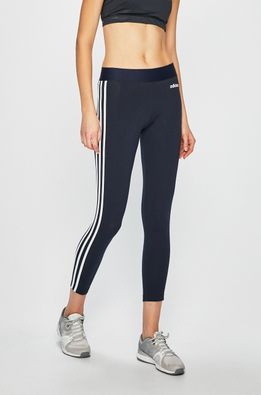 adidas Performance - Legging DU0681