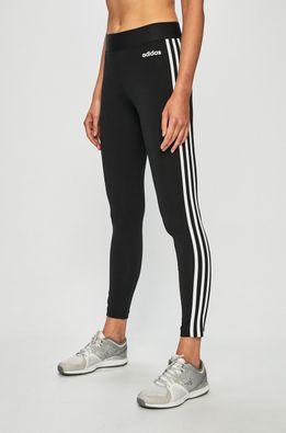 adidas Performance - Legging