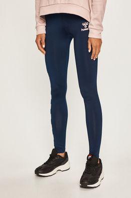 Hummel - Legging
