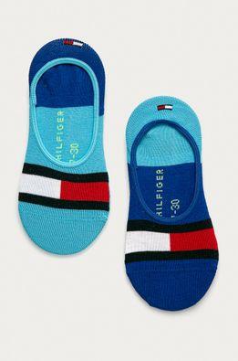 Tommy Hilfiger - Gyerek zokni (2 pár)