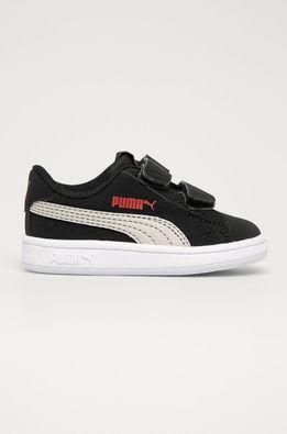 Puma - Boty 365184