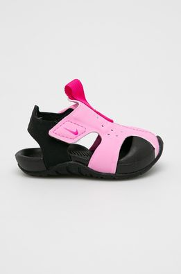 Nike Kids - Детски сандали Sunray Protect