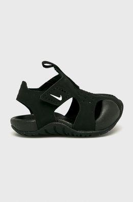 Nike Kids - Dětské sandály Sunray Protect