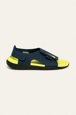 Nike Kids - Detské sandále Sunray Adjust 5