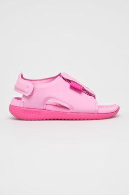 Nike Kids - Sandale copii Sunray Adjust 5