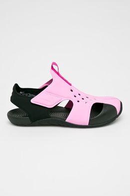 Nike Kids - Sandale copii Sunray Protect 2