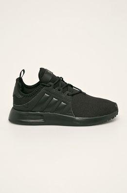 adidas Originals - Детски обувки X_Plr J